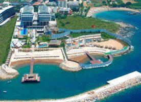 Adenya Hotel Resort & Spa