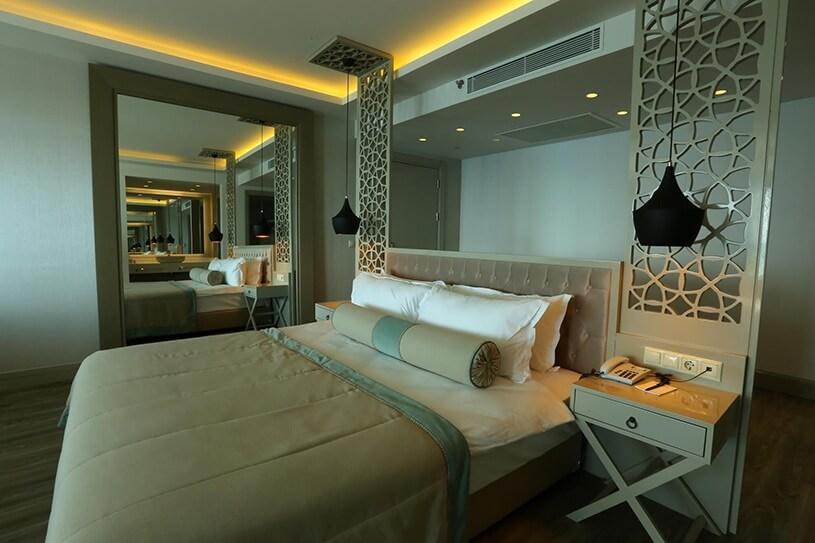 Club Blue Dreams Hotel