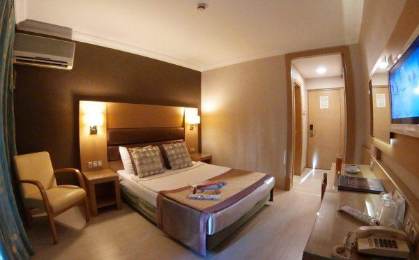Hotel Sesin